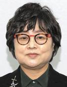 이미혜 한국화학연구원장