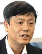 장병규 4차산업혁명위원회 위원장