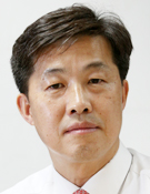 박종세 부국장 겸 여론독자부장