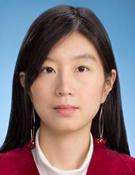 오윤희 뉴욕 특파원