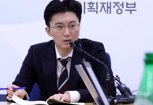 [일문일답] 기재부 '돌출적인 대외악재 없으면 경기부진 심화되지 않아'