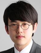 김아사 주말뉴스부 기자