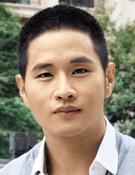 Seung Chun Yu
