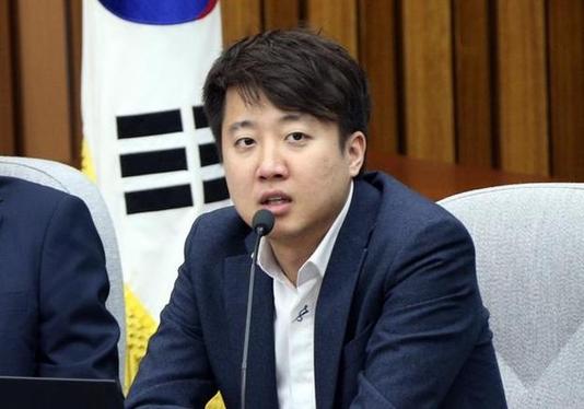 바른미래당 이준석 전 최고위원./조선일보DB
