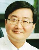 전광우 세계경제연구원 이사장·前 금융위원장