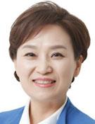 김현미 국토교통부장관