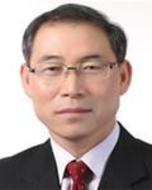 송대현 엘지전자(주) 대표이사. /창원상공회의소