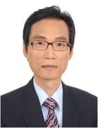 정봉채 티아이씨(주) 대표이사. /창원상공회의소