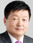 정권현 논설위원