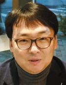 성시정 SD푸드홀딩스 대표