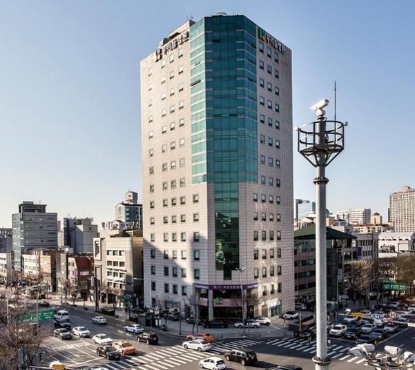 서울 청담동 우리들병원/이신영 영상미디어 기자