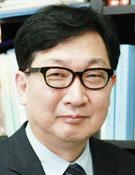 김정식 차기 한국사회과학협의회장