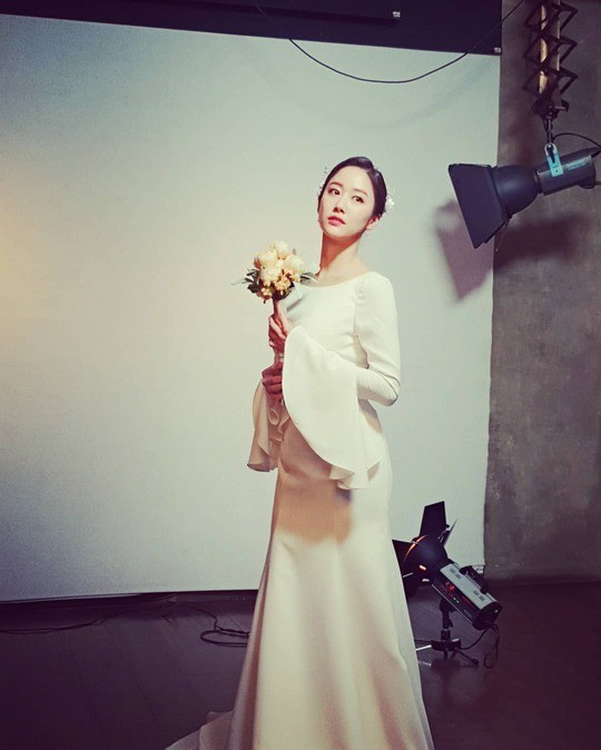 사진=전혜빈 인스타그램