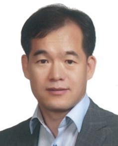 김종철 서초경찰서장 /서초경찰서 홈페이지