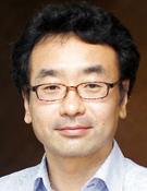 최원석 국제경제 전문기자