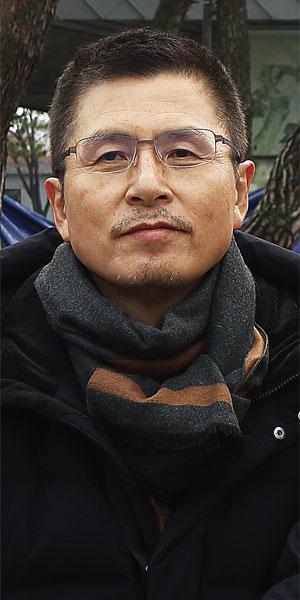 photo 양수열 영상미디어 기자