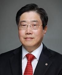 한화케미칼 출신 이태길 전무, 그룹 커뮤니케이션 총괄