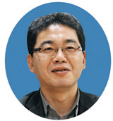 김동식·문학평론가