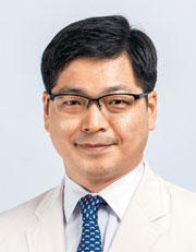 손영민 교수·삼성서울병원