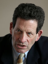 켄 피셔·피셔인베스트먼트 대표