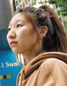 김서현 탐험대원
