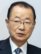 가와무라 다케오