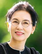 김경련 2019 신춘문예 동시 당선자