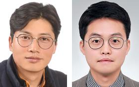 김진운, 하경민