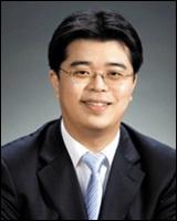 법무법인 태평양 오명석 변호사