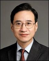 법무법인 율촌 조상욱 변호사
