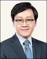 법무법인 세종 임보경 변호사