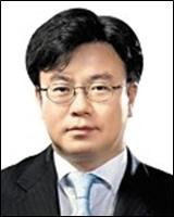 법무법인 광장 김상곤 변호사