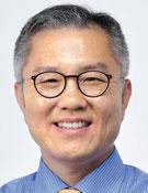 최강욱 靑공직기강비서관/연합뉴스