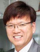 이병태 KAIST 경영대학 교수·경제지식네트워크 대표
