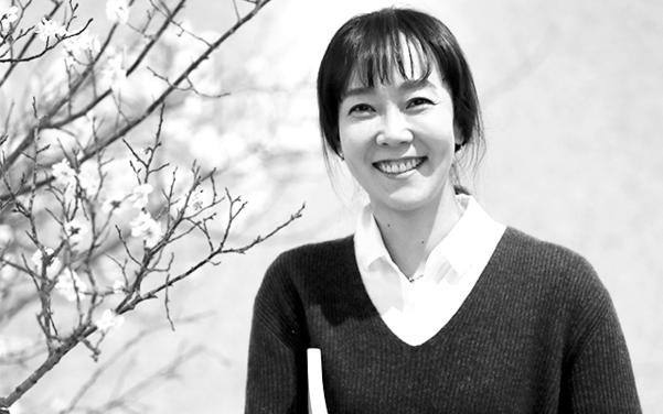 '행동주의 자존감 전도사' 전미경./박상훈 기자