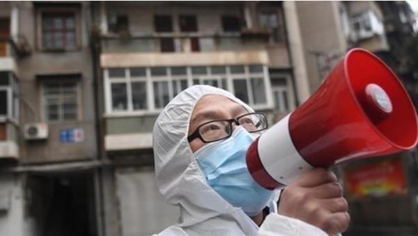 9일 현재 신종 코로나바이러스 감염증으로 인한 중국 사망자 수는 총 803명으로 집계됐다. 이는 지난 2003년 사스(sars·중증급성호흡기증후군) 사망자 수(774명)를 넘어선 수치다. /연합뉴스