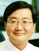 전광우 세계경제연구원 이사장 前 금융위원장