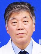 최재욱 대한의사협회 감염병 정책·규제 개선위원장·고려대 의대 예방의학 교수