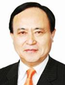 고성윤 한국군사과학포럼 대표