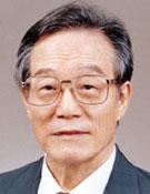 김용섭 연세대 명예교수