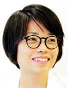 박은주 논설위원