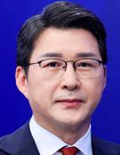 신동욱 TV조선 뉴스9 앵커