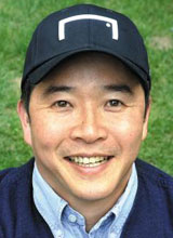 강정훈 대표