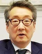 빅터 차 미 전략국제문제연구소(CSIS) 한국 석좌