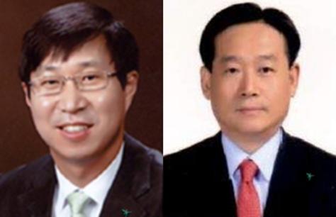 하나생명 신임 사장에 김인석 전 하나은행 부행장