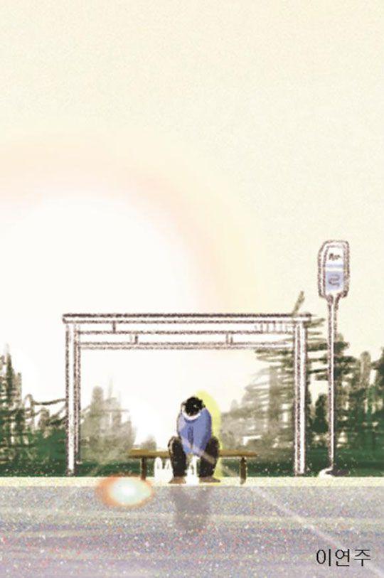 [장석남의 시로 가꾸는 정원] [105] 어떤 평화