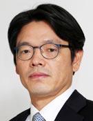 이동훈 논설위원