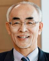김기선 총장