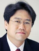 윤영신 논설위원