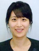 김아진 정치부 기자